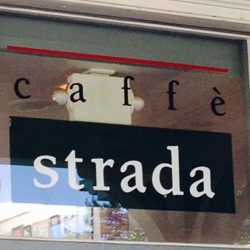cafe strada berkeley