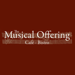 music-offering-logo